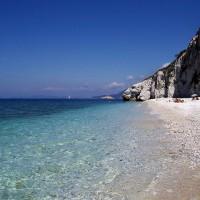 spiagge-isola-d-elba